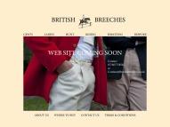 britishbreeches