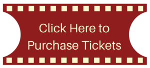 click-here-topurchase-tickets-1