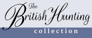 british hunting