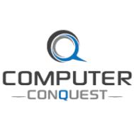 computer conquest
