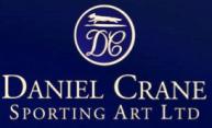 Daniel Crane