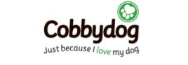 E S Cobby