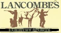 Lancombe