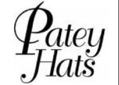 Patey