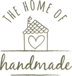 the home of handmade