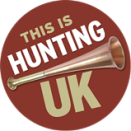 this is hunting uk