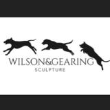wilson & gearing