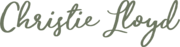 C_Lloyd_logo_4ea6dbcf-a214-42eb-ab6c-bac8c8f68785_180x