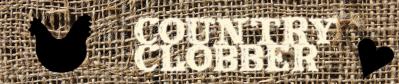 country_clobber_logo_cream