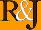 R & J Equine