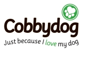 cobby dog