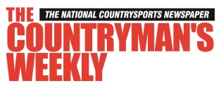 countrymans-weekly
