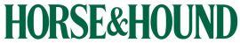 HorseAndHound-Logo