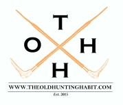 The Old Hunting Habit