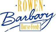 Rowen Barbary